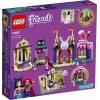 Lego-41687