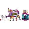 LEGO 41688 - LEGO FRIENDS - Magical Caravan