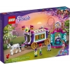 Lego-41688