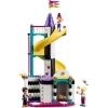 Lego-41689