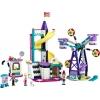 LEGO 41689 - LEGO FRIENDS - Magical Ferris Wheel and Slide