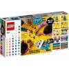 Lego-41935