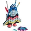 LEGO 41936 - LEGO DOTS - Pencil Holder