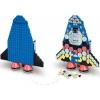 Lego-41936