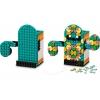 Lego-41937