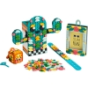 LEGO 41937 - LEGO DOTS - Multi Pack Summer Vibes