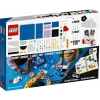 Lego-41938