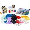 LEGO 41938 - LEGO DOTS - Creative Designer Box