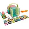 LEGO 43110 - LEGO VIDIYO - Folk Fairy BeatBox