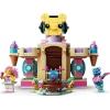 Lego-43111