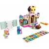 LEGO 43111 - LEGO VIDIYO - Candy Castle Stage