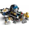 Lego-43112