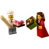 Lego-10216