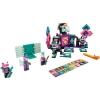 LEGO 43113 - LEGO VIDIYO - K Pawp Concert