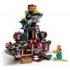Lego-43114