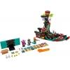 LEGO 43114 - LEGO VIDIYO - Punk Pirate Ship