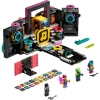 LEGO 43115 - LEGO VIDIYO - The Boombox