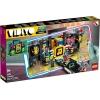 Lego-43115