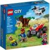 Lego-60300