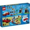 Lego-60301