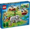 Lego-60302