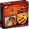 Lego-71734