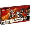Lego-71739