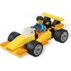 Lego-4635