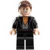 Lego-10217