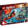 Lego-71749