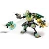 Lego-71750
