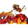 Lego-71753