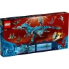 Lego-71754