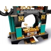 Lego-71755