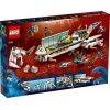 Lego-71756