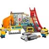 LEGO 75546 - LEGO MINIONS - Minions in Gru's Lab