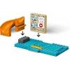 Lego-75546