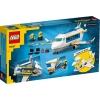 Lego-75547