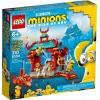 Lego-75550