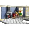 Lego-10218