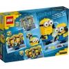 Lego-75551