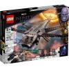 Lego-76186