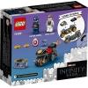 Lego-76189