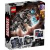 Lego-76190