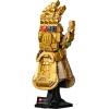 LEGO 76191 - LEGO MARVEL SUPER HEROES - Infinity Gauntlet