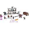 LEGO 76192 - LEGO MARVEL SUPER HEROES - Avengers: Endgame Final Battle