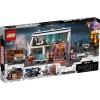 Lego-76192