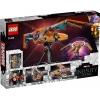 Lego-76193