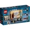 Lego-76386
