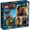 Lego-76387